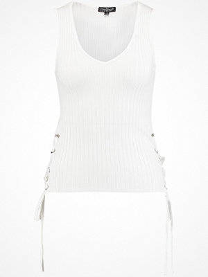 Topshop CALIBRATE COORD  Linne ivory