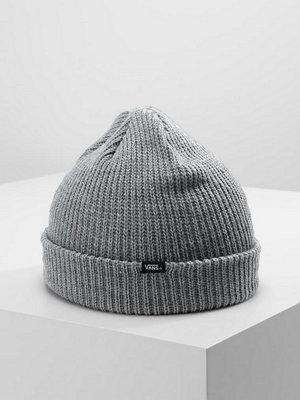 Mössor - Vans CORE BASICS Mössa heather grey