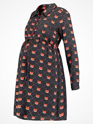 Pomkin GARANCE NURSING Skjortklänning renard