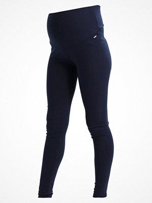 bellybutton Leggings dark blue