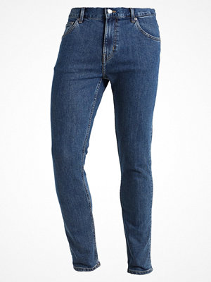 Jeans - Weekday FRIDAY Jeans slim fit mid standard