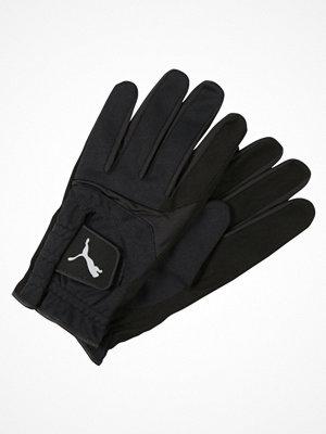 Handskar & vantar - Puma Golf COLDGRIP GLOVE PAIR Fingervantar black
