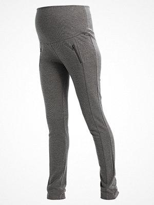 bellybutton Leggings grey