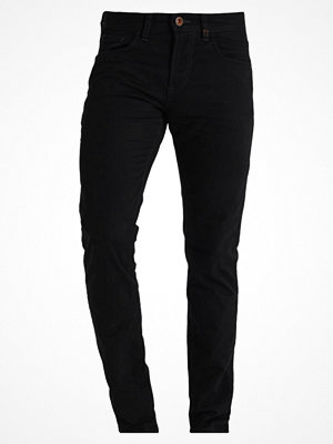Jeans - Camel Active WOODSTOCK Jeans straight leg black