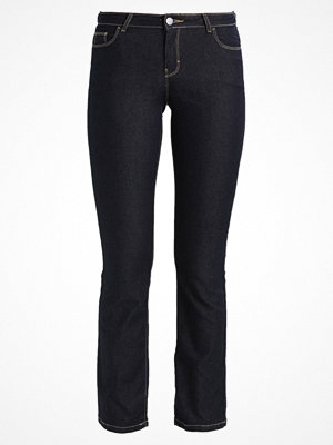 Dorothy Perkins ASHLEY Jeans bootcut indigo