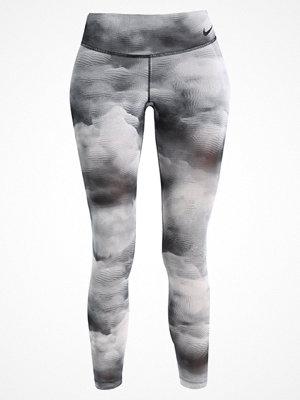 Nike Performance LEGENDARY  Tights black/white/black