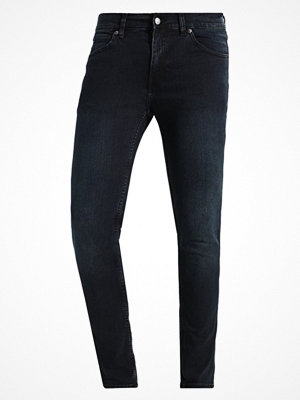 Jeans - Cheap Monday TIGHT Jeans Skinny Fit bluelisted