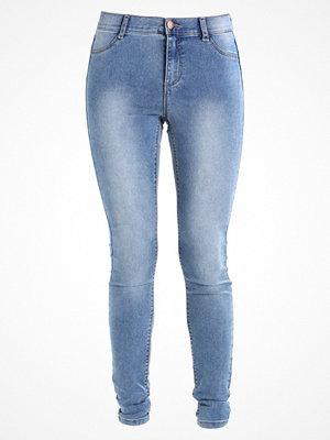 Dorothy Perkins FRANKIE Jeans Skinny Fit midwash blue
