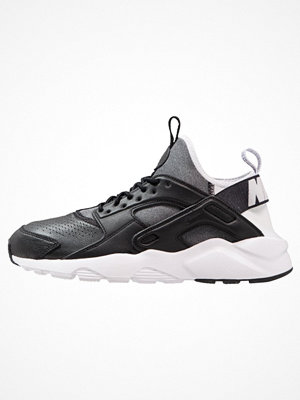 Nike Sportswear AIR HUARACHE RUN ULTRA SE Sneakers black/white
