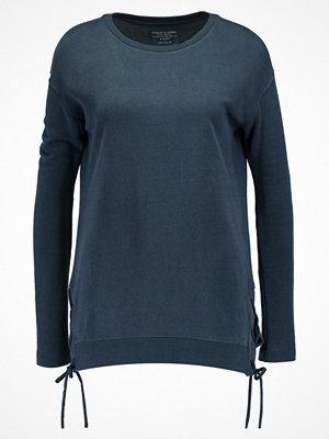 Majestic Sweatshirt admiral blue