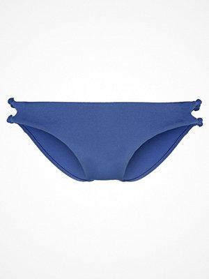 Heidi Klum Intimates CLASSIC Bikininunderdel jewel
