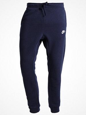 Nike Sportswear CLUB Träningsbyxor blue
