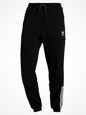 Adidas Originals UTILITY Träningsbyxor black