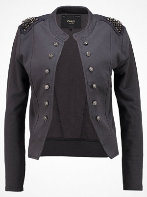 Only ONLRAY ANETTE Blazer phantom/studs on shoulders
