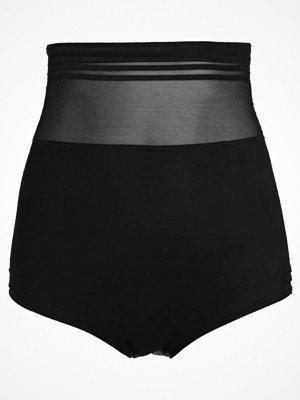 Ultimo SIGNATURE HIGH WAIST  Shapewear black