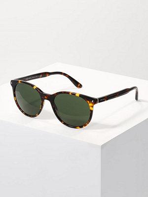 Prada Solglasögon havana/green