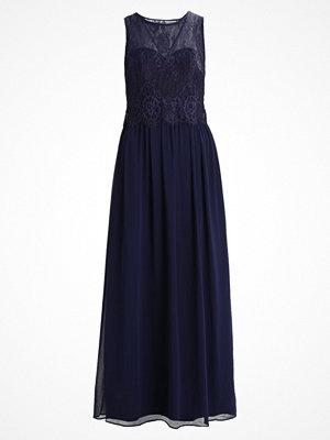 Dorothy Perkins GRACE Festklänning navy blue