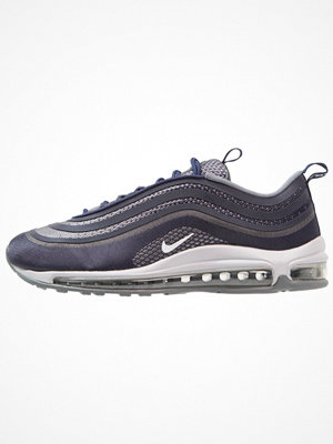 Nike Sportswear AIR MAX 97 UL 17 Sneakers midnight navy/white/cool grey/pure platinum