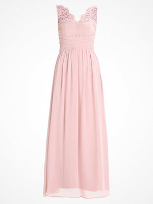 Dorothy Perkins JOSIE Festklänning peach