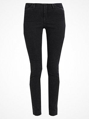 Jeans - Hope CULT DENIM  Jeans Skinny Fit faded black