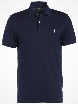 Polo Ralph Lauren Golf PERFORMANCE  Piké french navy