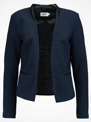 Only ONLCAMILLE Blazer navy blazer/black
