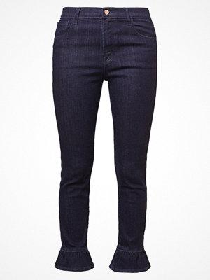 J Brand Jeans bootcut flourish
