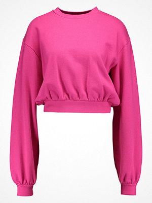 Even&Odd Sweatshirt pink
