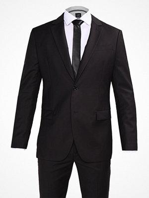 Pier One Kostym black