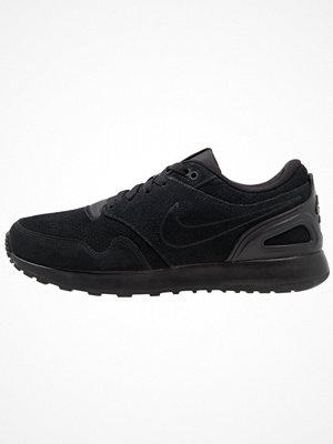 Nike Sportswear AIR VIBENNA PREM Sneakers black