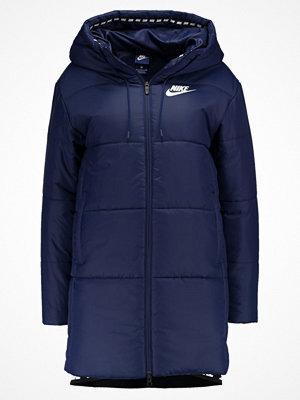 Nike Sportswear Vinterkappa /rock binary blue/white