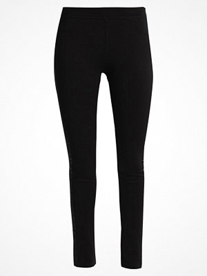Only ONLCATHRINE Leggings black