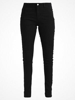 Dorothy Perkins ASHLEY  Jeans Skinny Fit black