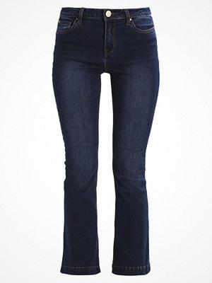Morgan PRALIN Jeans bootcut jean brut