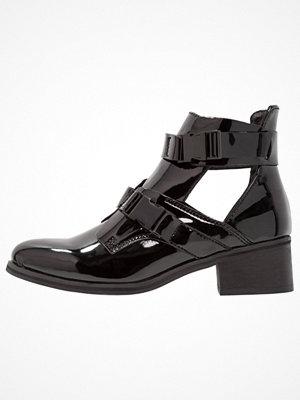 Vero Moda VMCELINA BOOT Ankelboots black