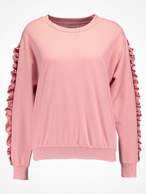 Even&Odd Sweatshirt rose