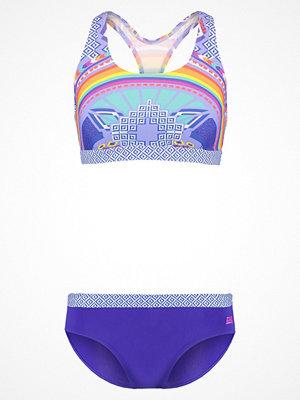 Zoggs LARA Bikini multi