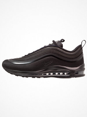 Nike Sportswear AIR MAX 97 UL 17 Sneakers black/white