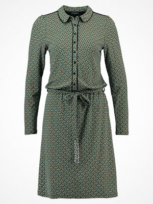 Vive Maria Jerseyklänning olive