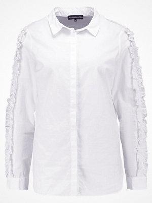 Even&Odd Blus white