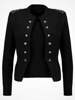 Only ONLRAY ANETTE Blazer black