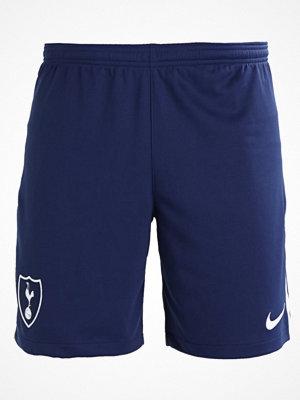Nike Performance TOTTENHAM HOTSPURS Träningsshorts binary blue/white