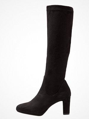 Stövlar & stövletter - Tamaris Klassiska stövlar black