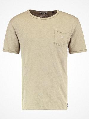 Only & Sons ONSANTONY Tshirt bas vintage khaki