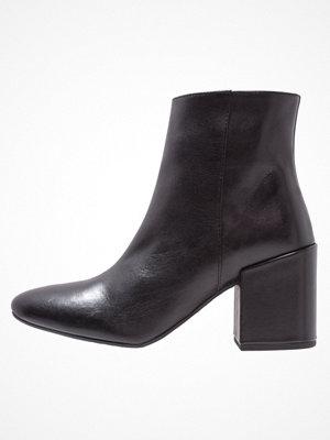 Boots & kängor - KIOMI Ankelboots black