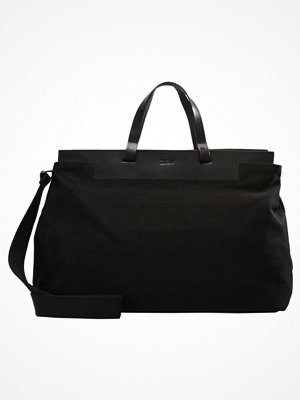 Zign Weekendbag black
