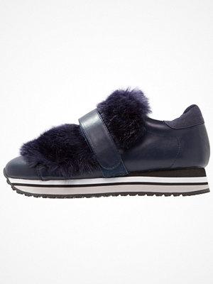 Anna Field Sneakers dark blue