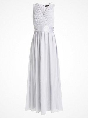 Dorothy Perkins SHOWCASE HOLLY MAXI Festklänning grey