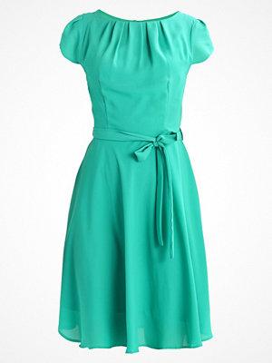 Dorothy Perkins Petite Cocktailklänning green