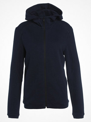 Zalando Sports Sweatshirt navy blazer/dark blue